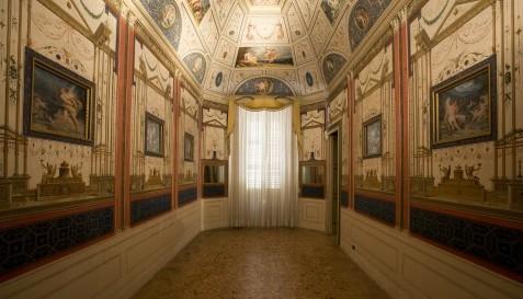 Palazzo-Milzetti_foto_scheda