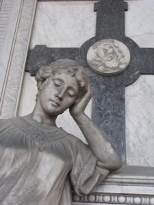 cimitero forlì