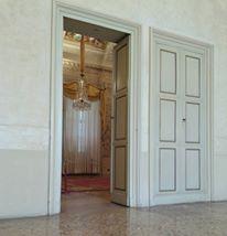 palazzo milzetti foto sara2